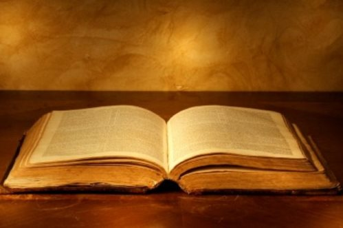 free-bible-studies-online-word-of-god – Union Congregational Church